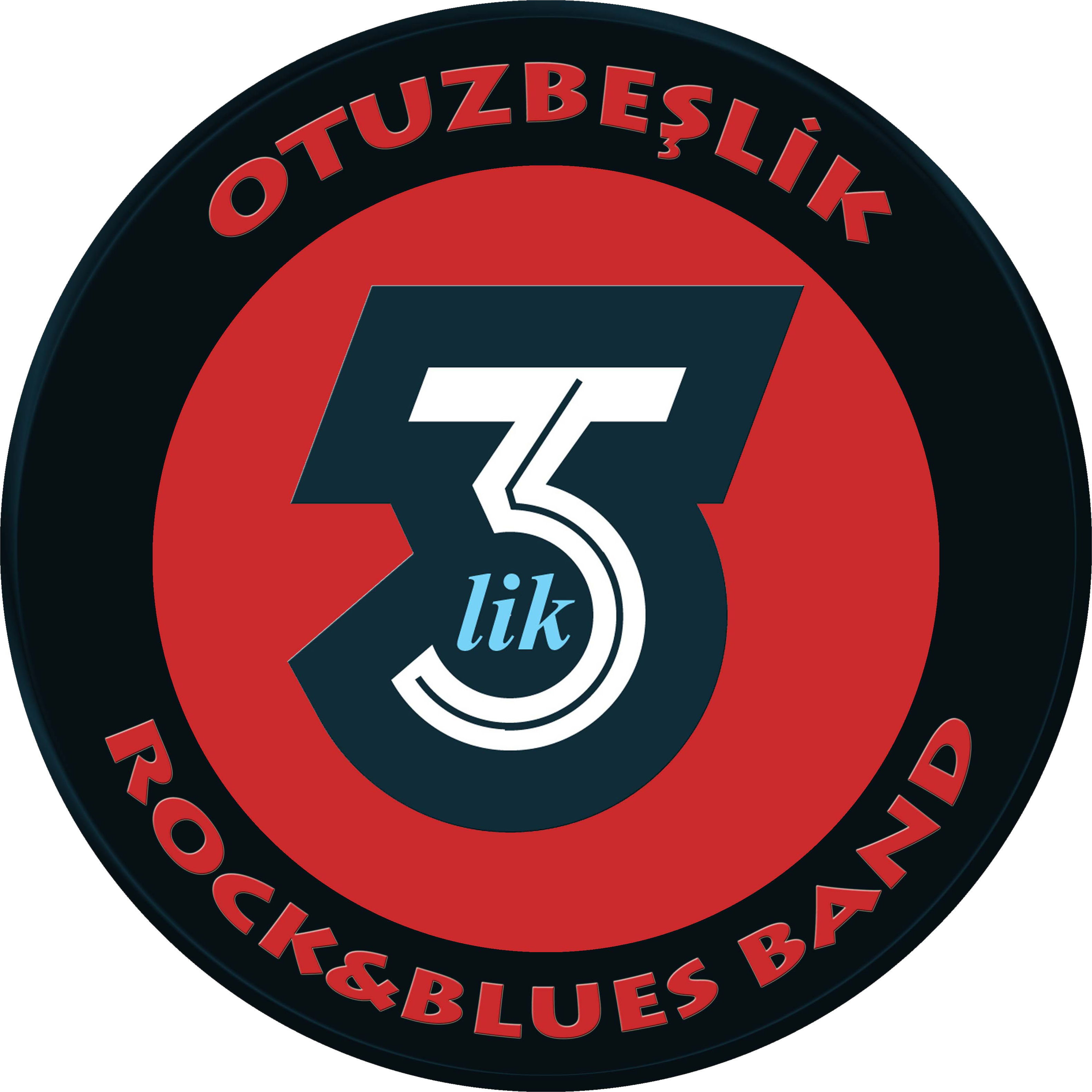 otuzbeşlik logo